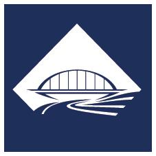 bridgeiconpng3