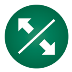 context-support-icon