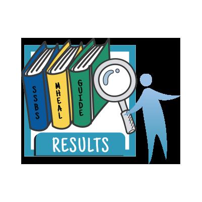 Framework Evaluation Phase