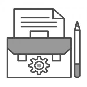 plan-things-icon3